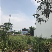 Cần bán gấp lô đất nhà phố khu dân cư Phước Kiển, giá rẻ
