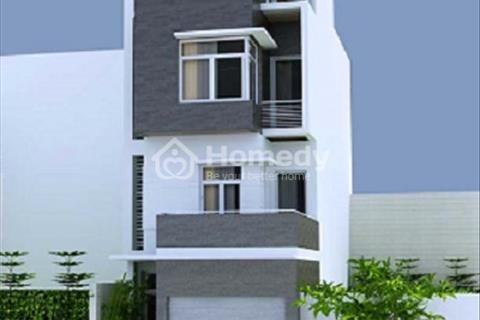 Cần bán nhà 5 tầng, 30m2, ngõ 77, phường Xuân La, Tây Hồ