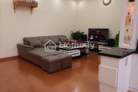 Bán lỗ căn hộ Eco Green CT4, căn 1508, 55,53m2 và 910, 106,26 m2, 24 triệu/m2
