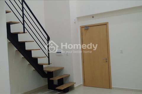 Cần bán căn hộ Duplex M-One Nam Sài Gòn, giá 1,45 tỷ