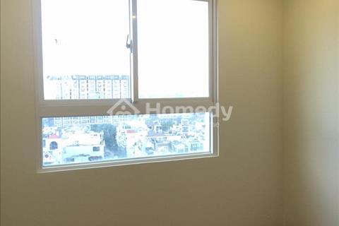 Căn hộ cao cấp Dream Home Residence, giá 1,25 tỷ, quận Gò Vấp, đang bàn giao nhà mới