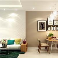 Cần nhượng gấp căn hộ 2 phòng ngủ dự án Centana Thủ Thiêm, view Đảo Kim Cương, mặt tiền Mai Chí Thọ
