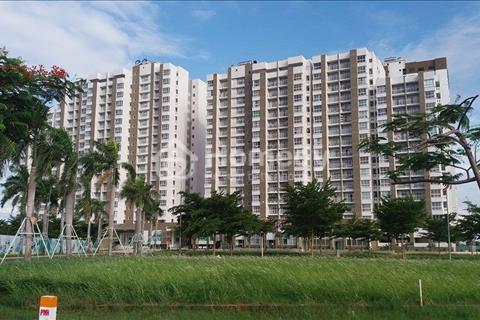 Định cư nước ngoài cần bán gấp căn Happy City 74m2, giá 1,3 tỷ