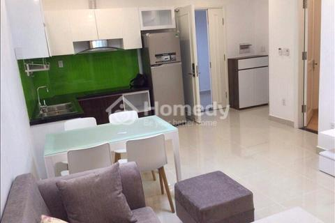 Cho thuê căn hộ đẹp 1 phòng ngủ Melody Vũng Tàu, 8 triệu
