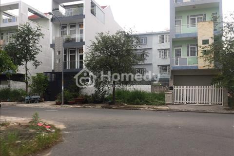 Ngân hàng siết nợ bán gấp nhà trọ 5 tầng, 80m2, đường Hồ Tùng Mậu, Cầu Giấy, Hà Nội