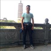 Vũ Văn Minh
