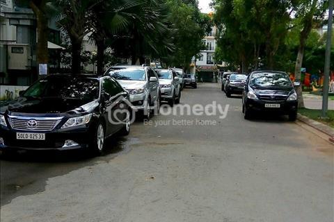 Cần tiền bán gắp căn hộ Thái Sơn quốc lộ 1A, Bình Tân, 80m2, giá 1,5 tỷ, 3 phòng ngủ, 2 WC
