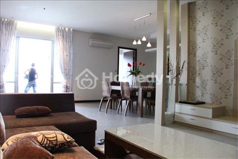 Bán căn hộ chung cư FLC Phạm Hùng, 1805 – A: 130.7m2 và 1111 – B: 66.2m2, 28 triệu/m2