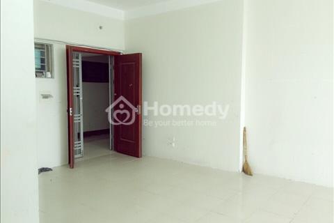 Bán căn hộ chung cư CT6A Xa La Hà Đông, căn số 20 tầng 19, 75m2