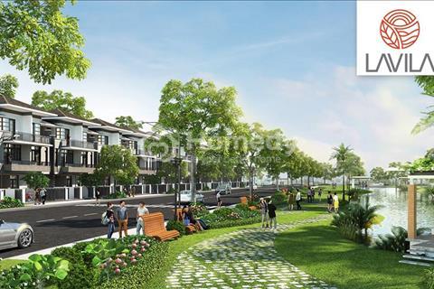 Định cư nước ngoài chuyển nhượng biệt thự Lavila giai đoạn 2, giá 5,69 tỷ