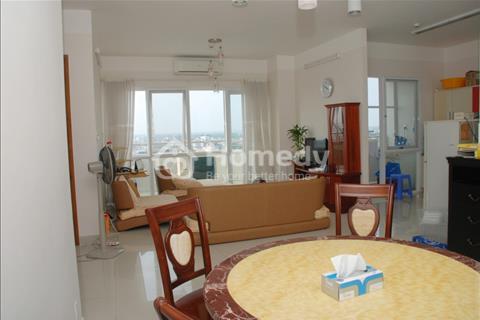 Bán gấp giá gốc căn đẹp 2 phòng ngủ, tầng 11, Eco Green Nguyễn Xiển