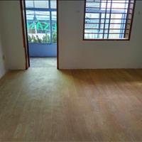 Cho thuê phòng trọ mới, gần công viên Gia Định khu an ninh yên tĩnh