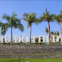 Bán chung cư giá rẻ khu công nghiệp Nhơn Trạch, Đồng Nai, thanh toán 30% nhận nhà đón Tết