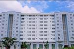 Với diện tích 50.143 m2, khu chung cư DTA được xây dựng 16 block, mỗi block cao 5 tầng, 2 nhà xe 4 tầng và 1 Trung Tâm Thương Mại cao 3 tầng.