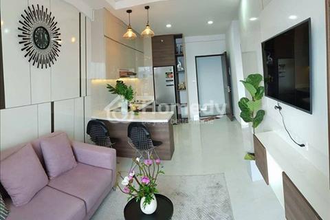 Cơ hội sở hữu căn hộ cao cấp, thời hạn vĩnh viễn chỉ từ 1,39 tỷ, Ocean View kết nối tinh hoa