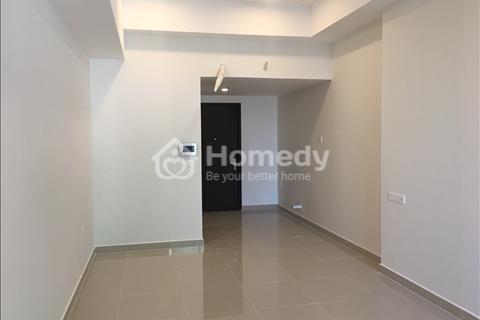 Cho thuê căn hộ River Gate Quận 4, diện tích 41m2, nhà mới đẹp