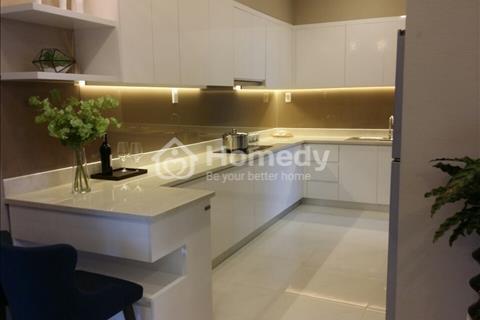 Cần bán gấp căn hộ Centana Thủ Thiêm tầng 22, diện tích 97m2, chênh lệch thấp