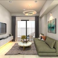 Kẹt tiền chuyển nhượng gấp căn hộ Masteri, xa lộ Hà Nội Quận 2, T3.XX.02, 70m2, giá 2.650 tỷ