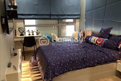 Cho thuê chung cư Vinhomes Gardenia giá cực rẻ, đầy đủ nội thất, chỉ đem đồ cá nhân vào ở