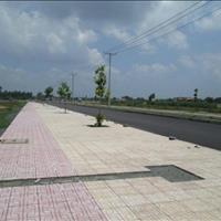Những lô đất đẹp nhất dự án sân bay Nha Trang chỉ có tại đây