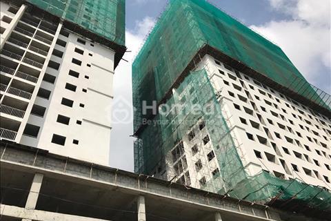 Bán căn hộ Sen Hồng 2 phòng ngủ giá 840 triệu, giá gốc từ chủ đầu tư