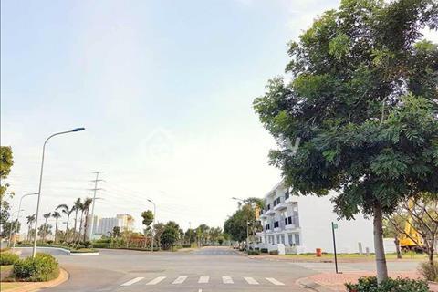 Khách nôn nao tìm mua River Park liên hệ ngay chủ đầu tư