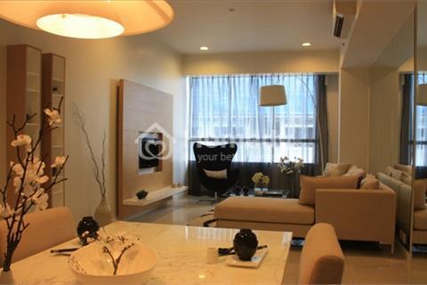 Cho thuê căn hộ The Harmona, quận Tân Bình, 13 triệu/tháng