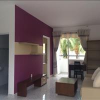 Bán căn hộ Sen Hồng 1 phòng ngủ giá 980 triệu, có sổ hồng vay 70%