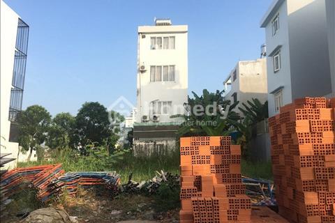 566m2 Phố Khuất Duy Tiến, Thanh Xuân, gần kề Plaza, bán gấp gấp