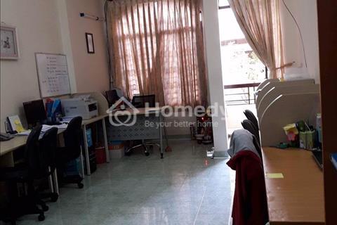 Cho thuê văn phòng giá rẻ tại tân Bình, gần đường Cộng Hoà