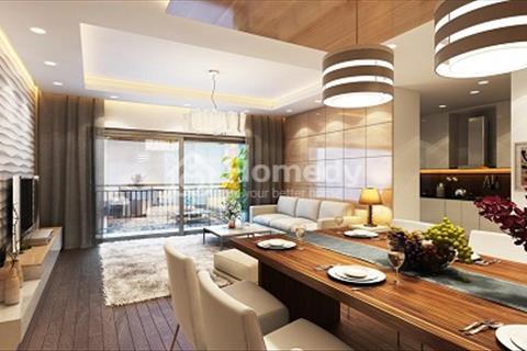 Bán căn hộ Vinhome Bason giá gốc + nhiều ưu đãi hấp dẫn