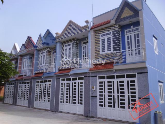 Phu Quy House