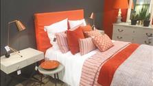 8 màu sắc nên dùng trong phòng ngủ được các nhà khoa học hàng đầu khuyên dùng