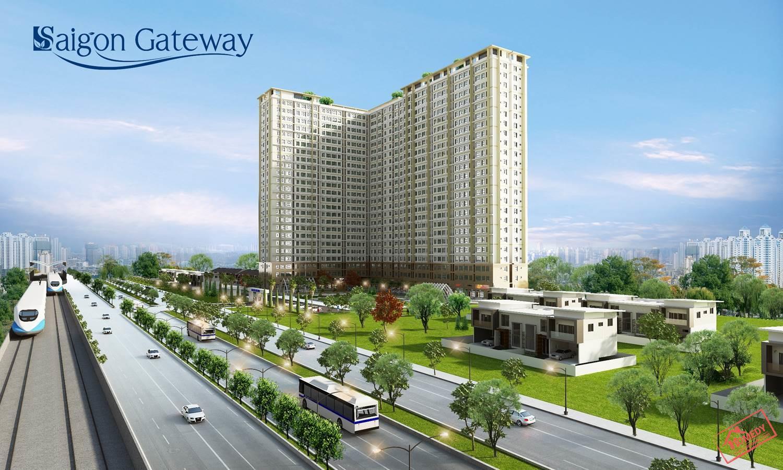 saigon-gateway-quan-9