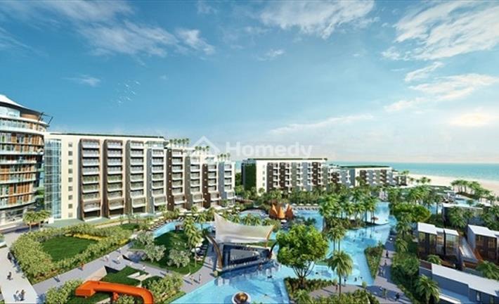 Cơ hội đầu tư sinh lời lớn không thể bỏ qua tại Premier Residences Phú Quốc