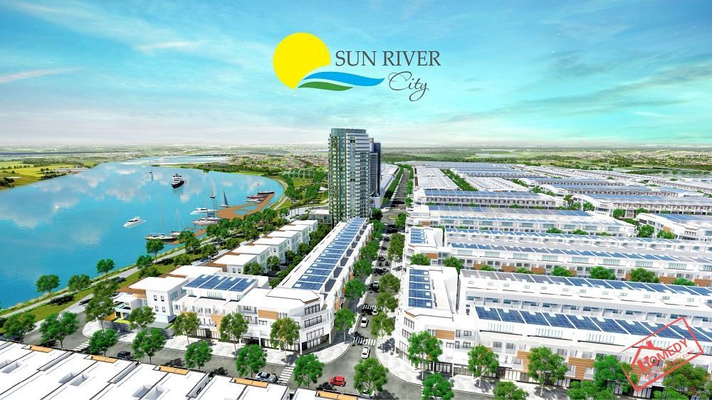 sunriver-city