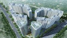 Đi tìm lời giải cho sức hút của Chung cư Xuân Mai Spark Tower