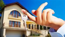 6 lưu ý chủ nhà cần biết khi cho thuê nhà nguyên căn để kiếm lời