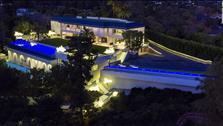 Top 7 căn nhà đắt giá nhất trên thế giới