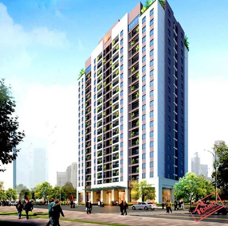phoi canh chung cư phu gia residence