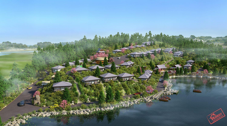 kai resort