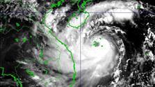 Siêu dự án miền Trung có chống trọi lại với cơn bão số 10?